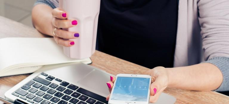 Von Frauenquote und Gehaltsforderungen – Gedanken zu Emanzipation in der Arbeitswelt