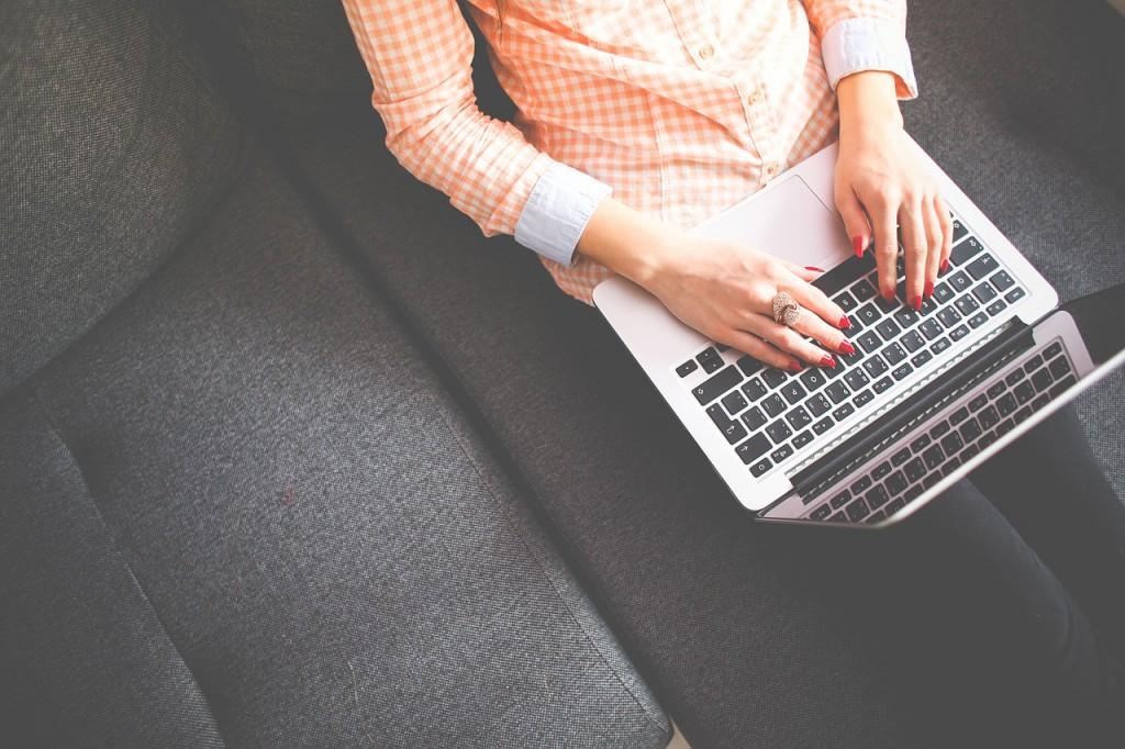 Blogger Relations - so klappt die Zusammenarbeit reibungslos!