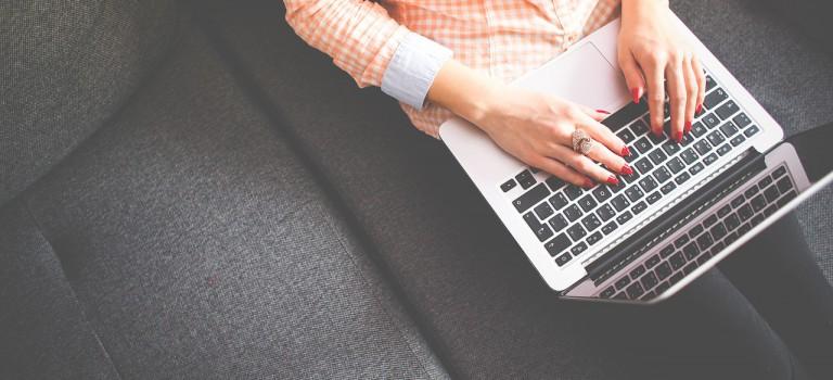 Blogger Relations: So klappt es für Unternehmen und Blogger