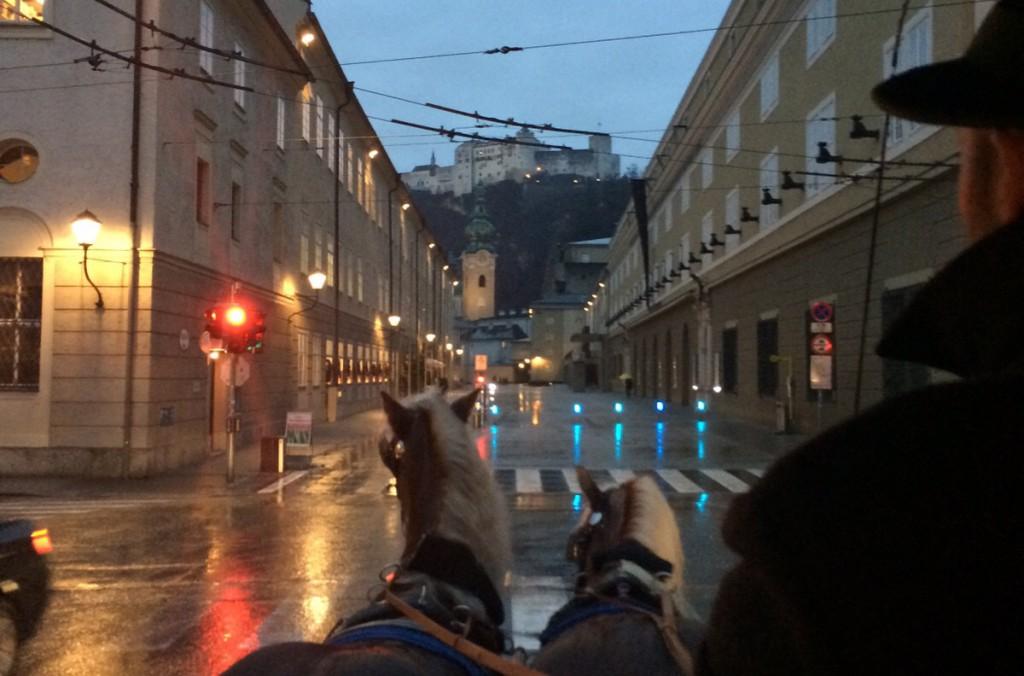 NH_Salzburg_Hotel_Erfahrung_Social_Media_CRM