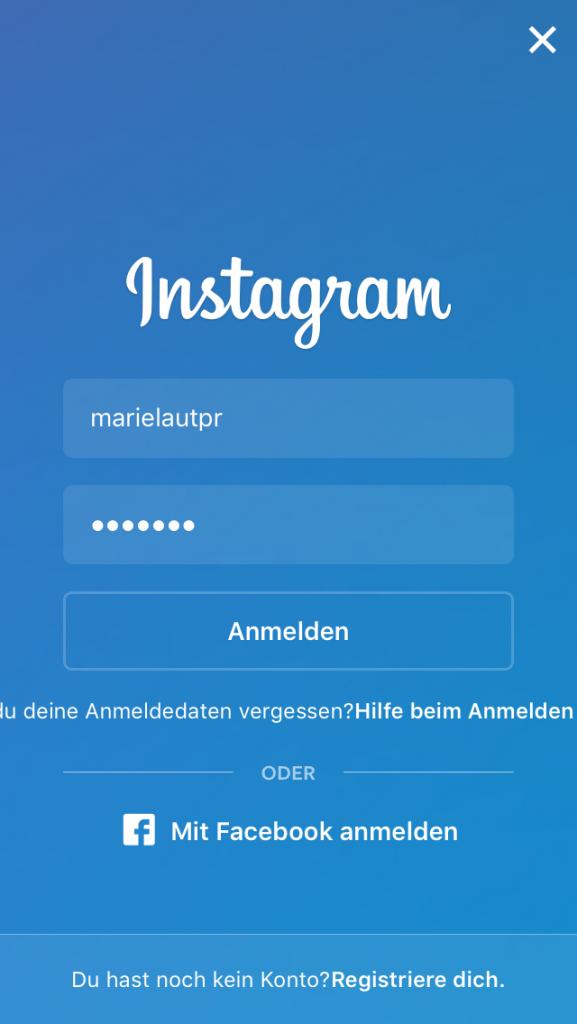 Instagram__App_Anmeldung