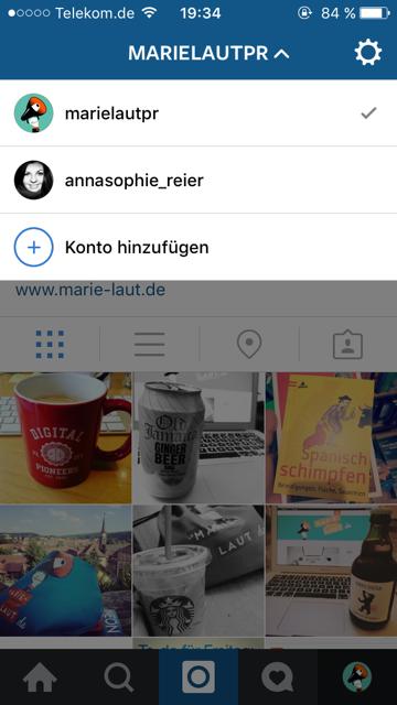 Instagram_mehrere_Accounts_verwalten
